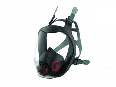 Повнолицьові маски серії Force™10 Typhoon™