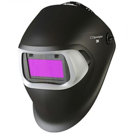 751120 Зварювальний щиток Speedglas 100V, рівень затемнення 3/8-12