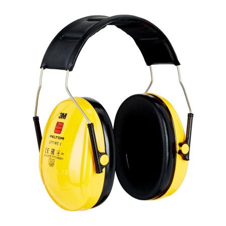 H510A-401-GU Навушники Оптим-1, вертикальні