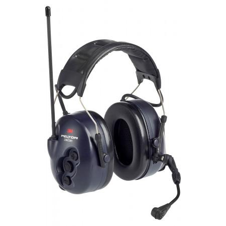 MT53H7A4400-EU Комунікаційна гарнітура Lite Com 446, вертикальна