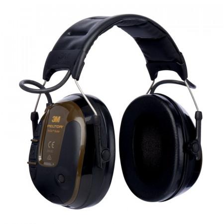 MT13H222A Активні навушники  ProTac Hunter