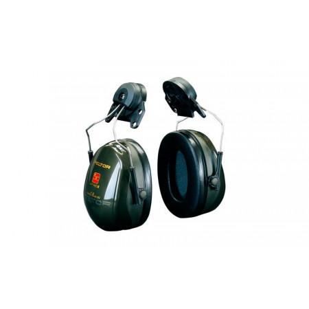 H520P3E-410-GQ Навушники Оптим-2, для захисної каски