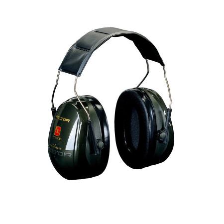 H520A-407-GQ Навушники Оптим-2, вертикальні