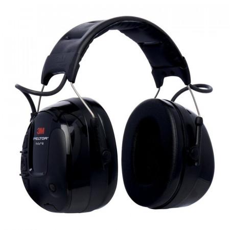 MT13H221A Активні навушники  ProTac III
