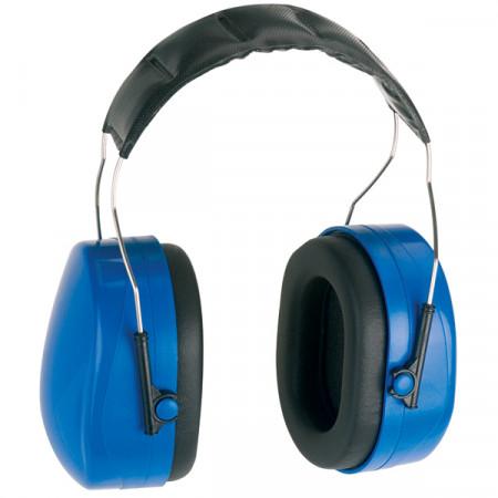 Classic® Extreme Навушники вертикальні