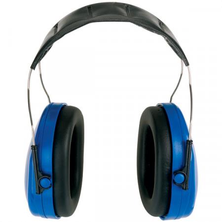 Classic® GP Навушники вертикальні