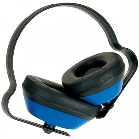 Big Blue™ Навушники горизонтальні