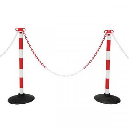 Chain Опора тримача ланцюга