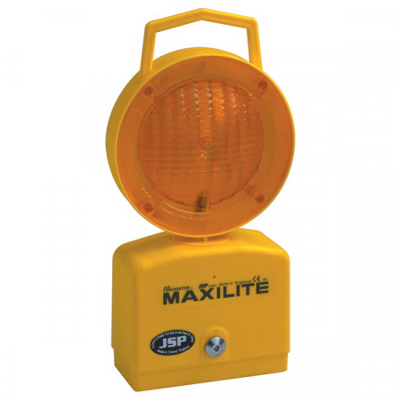 Maxilite™ Лампа червона