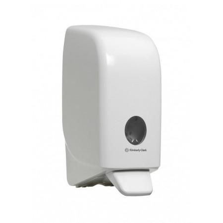 6948 Диспенсер для миючого засобу для рук, Aquarius®