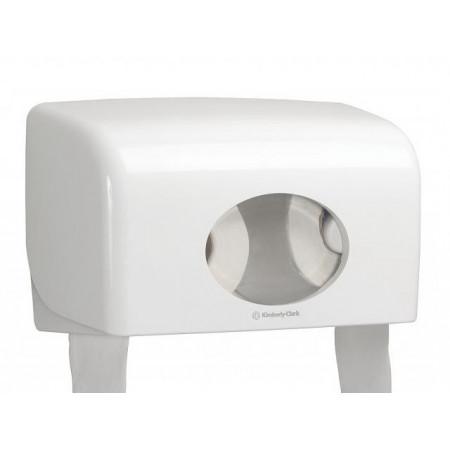 6992 Диспенсер для туалетного паперу в малих рулонах, Aquarius®