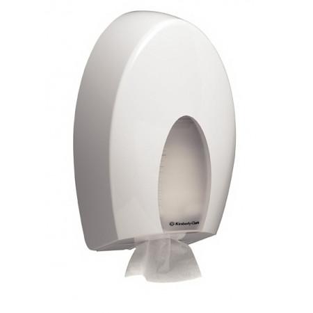 6975 Диспенсер для листового туалетного паперу, Aqua®