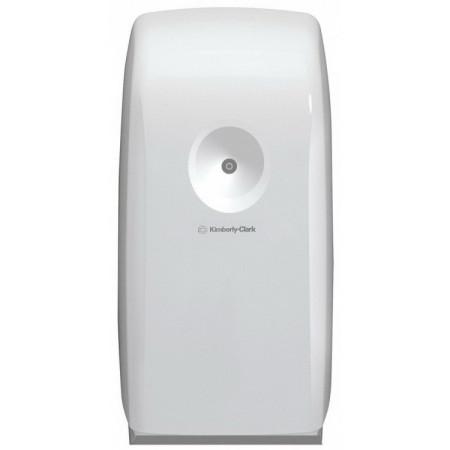 6994 Диспенсер для освіжувача повітря, Aquarius®
