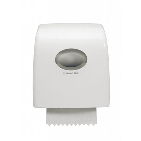 6953 Диспенсер для рулонних рушників Slimroll, Aquarius®