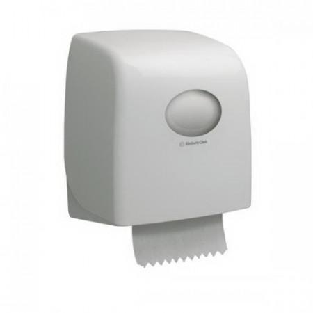 11833 Диспенсер для рулонних рушників Slimroll