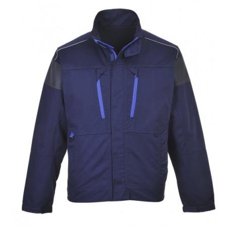 TX60 Куртка робоча легка