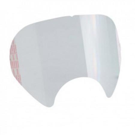 6885 Захисна плівка для повнолицьової маски серії 6000