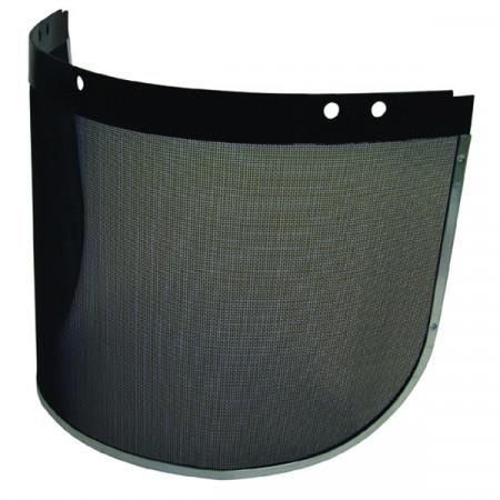 Surefit™ Wire Gauze Visor  Щиток сітчастий з системою кріплення на каску або до навушників