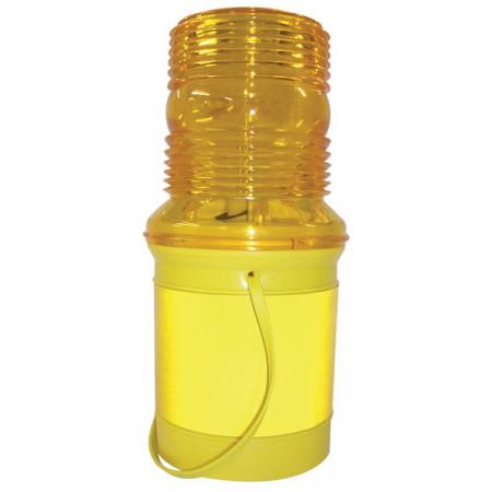 Microlite™ Лампа жовта