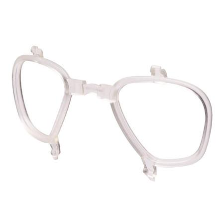 GG500PI-EU Вставка в закриті окуляри Google Gear для корегуючих лінз