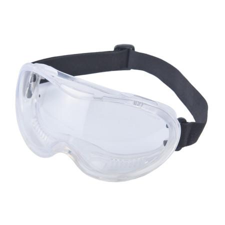 Dnipro KN окуляри закриті, KN