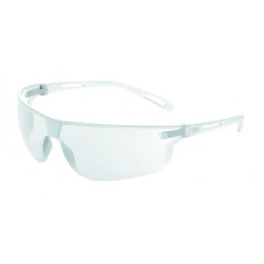 Stealth™ 16 g Окуляри прозорі, KN
