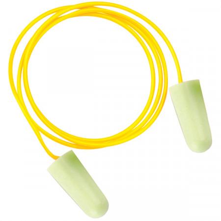 Soundstopper™ Протишумові вставки з мотузкою, одноразові